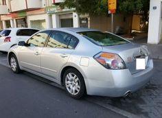 Nissan Altima 2009 Model for Sale
