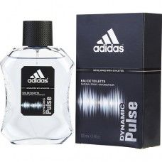 Edt spray oz (developed with athletes) design house: adidas year introduced: 1997 fragrance notes: a fresh scent of citrus, cedar and mint with low tones of sweet fruits, fragrant woods and tonka bean. Adidas, Perfume Lady Million, Bar Logo, Pulsar, After Shave, E Bay, Pink, Perfume Bottles, Free