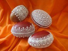 21025 • Vajíčka duté (neplnené) - klikni pre väčšiu veľkosť