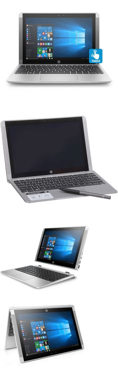 HP G72-260US Notebook AMD HD Display Windows Vista 64-BIT