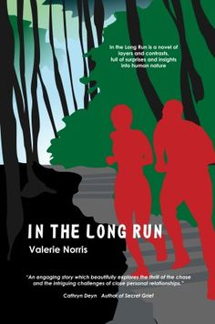 A relationship story set around training for and running the London Marathon. London Marathon, Story Setting, Marathon Training, Being A Landlord, How To Run Longer, Book Publishing, The Locals, Fiction, Novels