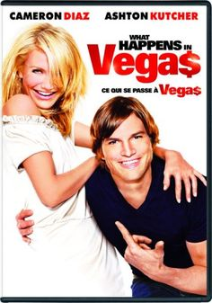 What Happens in Vegas Movies-DVD http://www.amazon.ca/dp/B001CCIRV4/ref=cm_sw_r_pi_dp_.A81ub1P0A89K