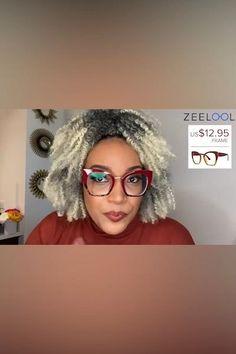 Nice Glasses, Glasses Frames, Retro Sunglasses, Round Sunglasses, Glasses Trends, Daddy Daughter, Eyeglasses For Women, Beauty Tricks, Valance