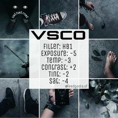 vsco filter edit for photo Photography Filters, Grunge Photography, Photography Editing, Urban Photography, White Photography, Newborn Photography, Fotografia Vsco, Vsco Hacks, Vsco Effects