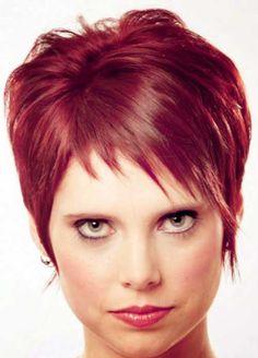Red-Long-Pixie-for-Short-Hair.jpg 500×695 pixels