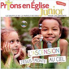Télécharger Prions junior n 64 Gratuit