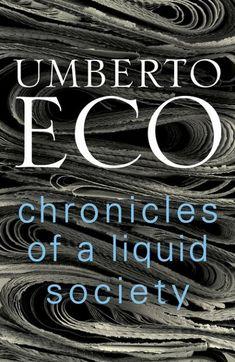 Columns van Umberto Eco van deze eeuw. Over alles wat hem interesseert. Foucault Pendulum, Umberto Eco, Books Australia, Essayist, Literary Criticism, Research Methods, Penguin Books, First Novel, Latest Books