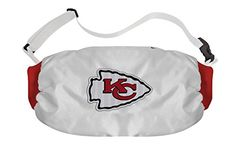 NFL Kansas City Chiefs Hand Warmer 15 x 75Inch White *** Find out more about the great product at the image link.