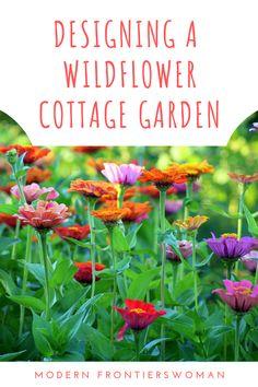 Garden Care, Garden Beds, Garden Plants, Flower Gardening, Cottage Garden Design, Modern Garden Design, Gypsophila Elegans, Planting Poppies, Outdoor Landscaping