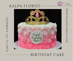 Happy Birthday Cake ( Send Cake Online To India ) Contact us @ 9216850252 #besthappybirthdaycake #happybirthdaycakeimages #happybirthdaycaketopper #happybirthdaycakegif #happybirthdaycakepic #happybirthdaycakechocolate #happybirthdaycakewithname #happybirthdaycakename #happybirthdaycakepicturenameonhappybirthdaycake #happybirthdaycakebeautiful #pictureofhappybirthdaycake #picofhappybirthdaycake #happybirthdaycakeforsister #canada #australia #unitedkingdom Send Birthday Cake, Happy Birthday Cake Pictures, Happy Birthday Cake Topper, Happy Birthday Fun, Cake And Flower Delivery, Valentines Day Gifts Boyfriends, Online Cake Delivery, Crown Cake, London Cake