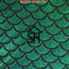 Green Mermaid/fish scale holographic foil on nylon fabric Holographic Foil, Hologram, King Triton Costume, Skirt Pic, Princess Half Marathon, Mermaid Leggings, Ariel Mermaid, Running Skirts, Running Costumes