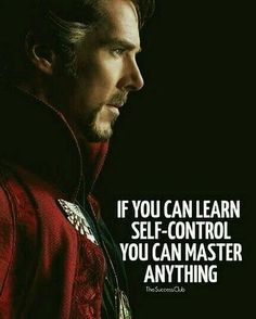 success quotes 57 Short Inspirational Quotes We Love Best positive affirmations for success 37 Short Inspirational Quotes, Best Motivational Quotes, Best Quotes, Favorite Movie Quotes, Famous Quotes, Inspiring Quotes, Positive Affirmations For Success, Quotes Positive, Wisdom Quotes