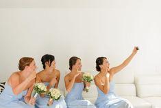 #heliotoposweddings #weddingplanner #weddingplan #weddingday #teambride #realbrides #bridesmaids #weddinginGreece #santoriniwedding #summerwedding #bridetobe #dreamplando #ido #champagne #cheers #smile #bridalhair #bridalmakeup #weddinginspiration #destinationwedding #bachelorette #pink #ring #girlsjustwannahavefun