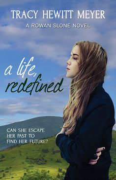 4 1/2 Stars ~ Young Adult ~ Read the review at http://indtale.com/reviews/young-adult/life-redefined-rowan-slone-novel-volume-1