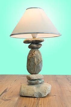 K2, Lighting, Design, Home Decor, Wood Stone, Light Fixtures, Nature, Decoration Home, Room Decor
