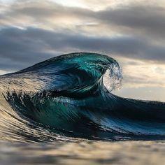 So Far Gone — surf4living:   Photo: Ben Thouard