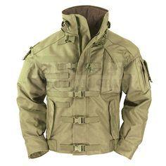 tactical jacket $199 https://www.amazon.com/dp/B01JIBT9G2