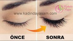 What Is The Most Effective Natural Method To Extend Eyebrows And Eyelashes Beauty Tips For Face, Health And Beauty Tips, Beauty Secrets, Beauty Hacks, Hair Beauty, Mascara, Homemade Beauty, Organic Beauty, False Eyelashes