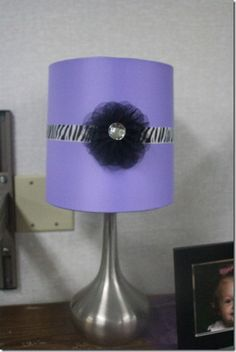 Pinhole lampshades pinterest lampshades craft and crafty wildly cute classrooms greentooth Images