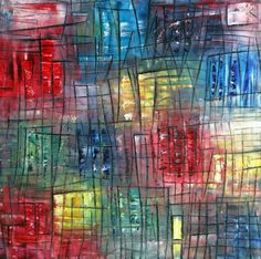 """""""City Of Color"""""""