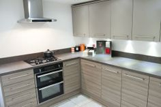 Traditional Kitchens Falkirk http://www.homeworld.uk.com/products/kitchens/