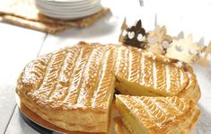 Apple Pie, Waffles, Pancakes, Camembert Cheese, Dairy, Sweets, Breakfast, Ethnic Recipes, Food