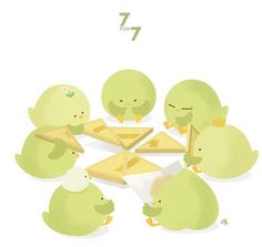 aw so cute ahgase ~!