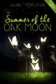 Welcome to the Cover Reveal for Summer of the Oak Moon by Laura Templeton presented by Be sure to enter the giveaway found at the end of the post! Rejected by the exclusive women's c… Book Cover Art, Book Cover Design, Premade Book Covers, Ebook Cover, Beautiful Book Covers, Self Publishing, New Books, Tours, Fantasy