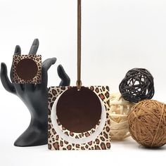 """""""SAFARI"""" Collection...ready for other animals?!  #jewelry #jewels #jewel #instafashion #fashion #safari #leopard #instagood #bling #brown #instastyle #trendy #accessories #love #love #beautiful #ootd #style #fashionista #accessory #instajewelry #stylish #cute #jewelrygram #picoftheday #fashionjewelry"""