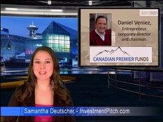 Daniel Veniez co-chairs Investment Alternatives Conference at Edgewater ...