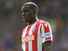 Result: Xherdan Shaqiri earns Stoke City point against Brighton & Hove Albion