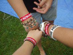 Parachute Music Festival