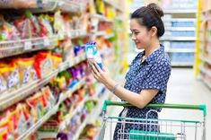 Shop till you drop! – Win P worth of gift certificate Best Low Calorie Foods, Low Calorie Recipes, Daily Fiber, Paypal Gift Card, Kebaya Muslim, Finger Print Scanner, Health Shop, Shop Till You Drop, Candid Photography