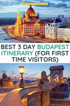 budapest itinerary|budapest travel,3 days in budapest,visit budapest,what to see in budapest,what to see in budapest in 3 days,budapest 3 day itinerary,3 day guide to budapest,budapest travel,budapest guide,travel budapest #europe #traveldestinations #traveltips #travelguide #travelhacks#bucketlisttravel #amazingdestinations #travelideas #traveltheworld via @prettywildworld Best Hotels In Budapest, Budapest Travel, Visit Budapest, Budapest Hungary, Cities In Europe, Europe Destinations, Best Places To Travel, Cool Places To Visit, Budapest Guide