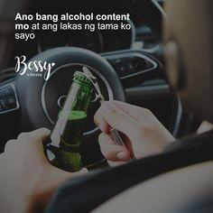 New quotes funny happy sad ideas Filipino Quotes, Pinoy Quotes, Filipino Funny, Smile Quotes, New Quotes, Happy Quotes, Inspirational Quotes, Tagalog Quotes Hugot Funny, Tagalog Love Quotes