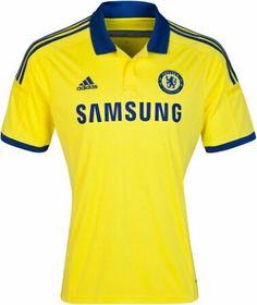 8e70732b6 29 Best Football Kits images