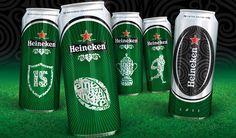 Tại sao bia ít được đóng trong chai nhựa? - Tôi Yêu Khám Phá