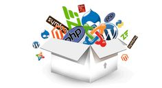 Erudite Technology has been working on the various Technologies like wordpress, Core PHP, Codeigniter, MVC Structure and mobile app development.