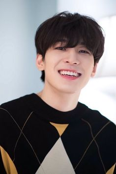 Mingyu, Seungkwan, Woozi, Slytherin, Jeonghan Seventeen, Won Woo, Seventeen Debut, Pledis 17, Sky Aesthetic