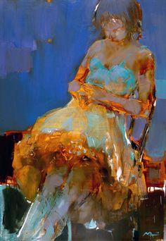 Alina+Maksimenko-カイ-32.jpg 483×700 pixels