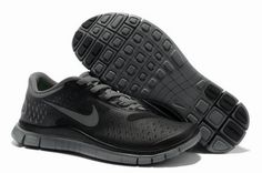 premium selection babdf c0d36 Free Running Shoes, Black Running Shoes, Mens Running, Running Sneakers,  Sneakers Nike