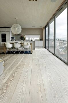 Moooi Random Light pendant light | Scandinavian interior design: tips, tricks & examples
