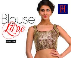 Shop now at www.indianhanger.com Keep Shopping, Shop Now, Bra, Crop Tops, Blouse, Women, Fashion, Moda, Women's