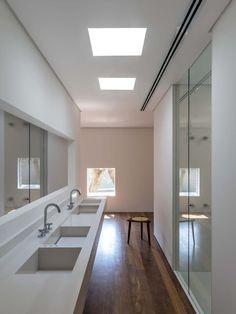 364 Best Modern Bathrooms Images On Pinterest In 2018   Modern Bathroom, Modern  Bathrooms And Modern Contemporary Bathrooms