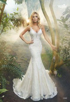 www.sposabella.com.pl vanilla-sposa-2018