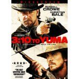 3:10 to Yuma (Widescreen Edition) (DVD)By Russell Crowe