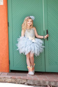 CicciaBella Cowgirl Riders, Eden Wood, Ashley Kelly Photography, Ooh La La Couture Dress
