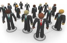 IBM accélère le social business dans les entreprises