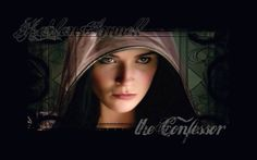 quotes kahlan amnell - Google Search