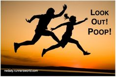 These are amazing. haha! Motivational Posters | Runner's World